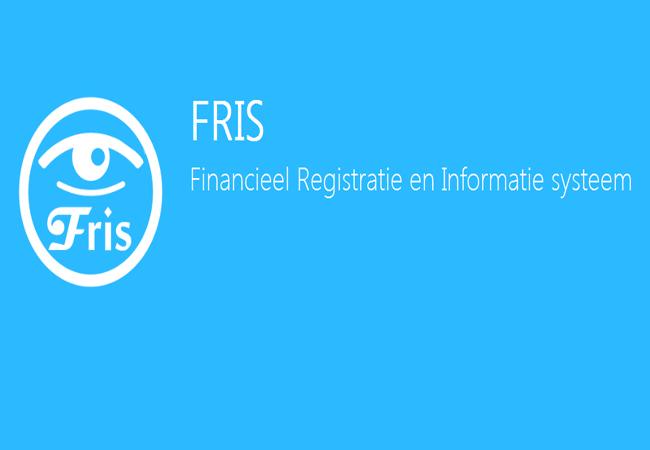 FRIS Winschoten-Win-Solutions IT Drenthe